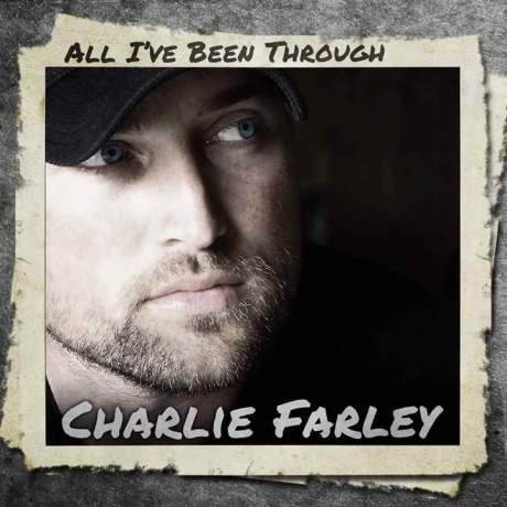 Charlie Farley.jpg 2